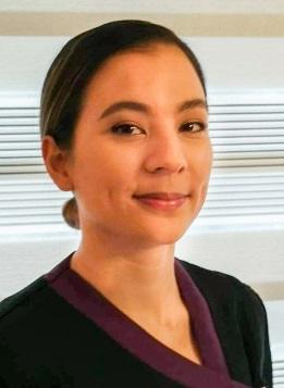 Marion Añonuevo